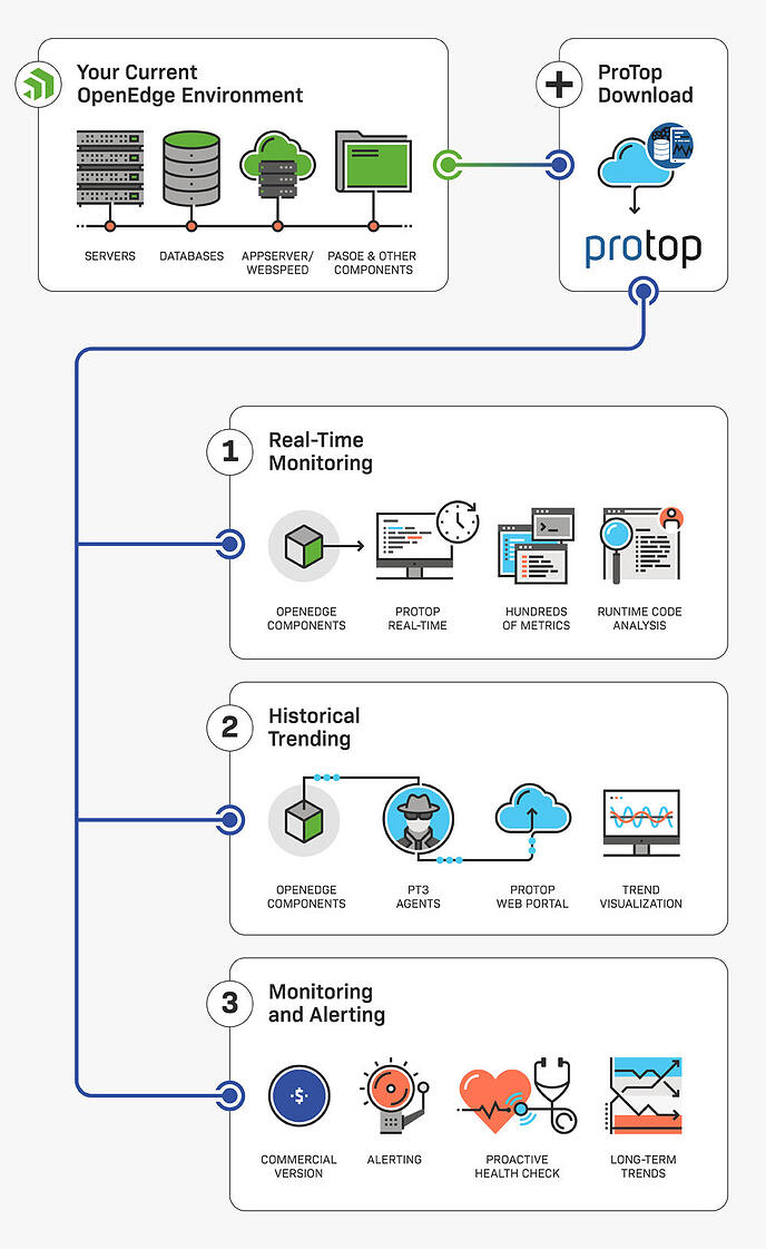 protop_infographic_draft_1_3